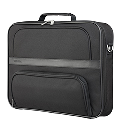 Essential Laptop Case 40.6cm (16