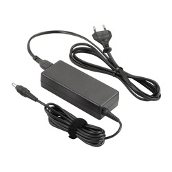 AC Adaptor - 45W/19V - 3pin