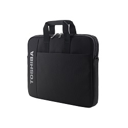 Toshiba Standard Carry Case (16