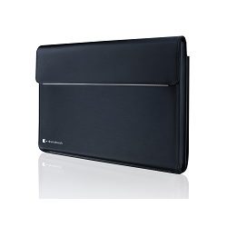 dynabook X-Series Sleeve 15