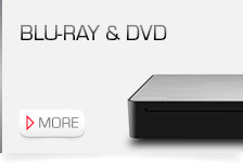 Blu-ray & DVD Players