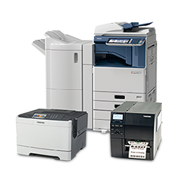 Imaging systems/ printers
