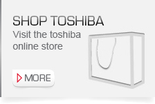 Buy from toshiba
