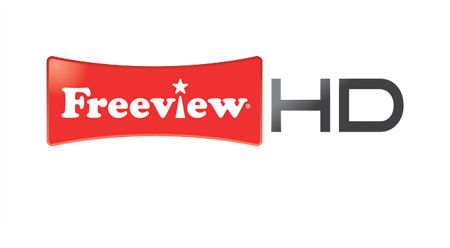 Access to Freeview HD channels