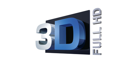 Ready for Full-HD 3D