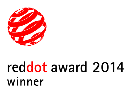 Toshiba wins five Red Dot awards for innovative Blu-ray Disc™ player