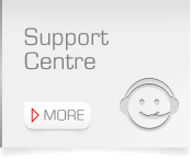 Toshiba support centre