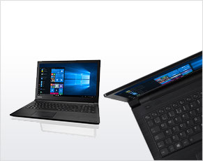 Top Business Laptops 2020.Dynabook